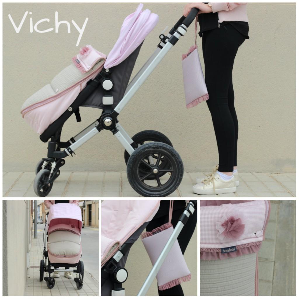 Bea-Vichy-1024x1024