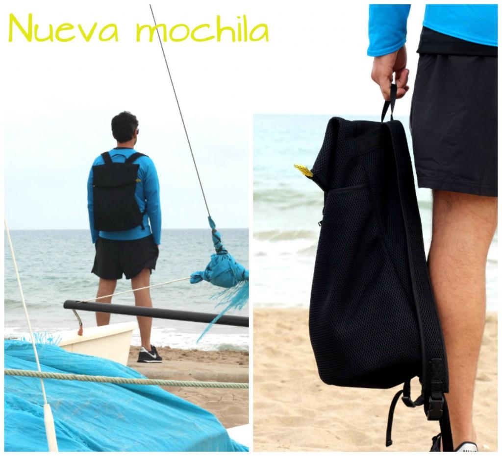 mochila-2-.-jpg-1024x931