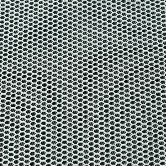 tejido Brisa transpirable combínale en tu bolso carro bebe gris o con el bugaboo gris