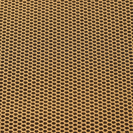 Tejido Brisa transpirable beige para alpargatas
