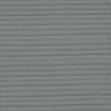 Tejido algodón bouti gris azul de Bondesio