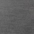 Tejido fieltro gris de Bondesiobebe