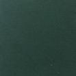Tejido fieltro verde de Bondesiobebe