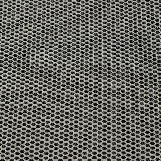 tejido Brisa transpirable gris para alpargatas