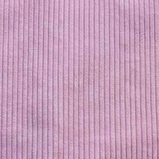 Tejido pana rosa de Bondesiobebe