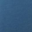 Polipiel azul klein de Bondesiobebe