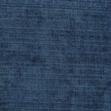 Tejido terciopelo pana azul marino de Bondesiobebe