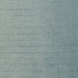 Tejido terciopelo pana azul de Bondesiobebe
