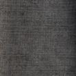 Tejido terciopelo gris toffee de Bondesiobebe