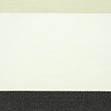 Tejido Zarautz negro-crudo de Bondesiobebe