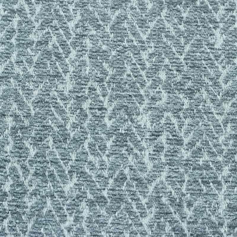 Tejido Trigo gris de Bondesio FW 17/18