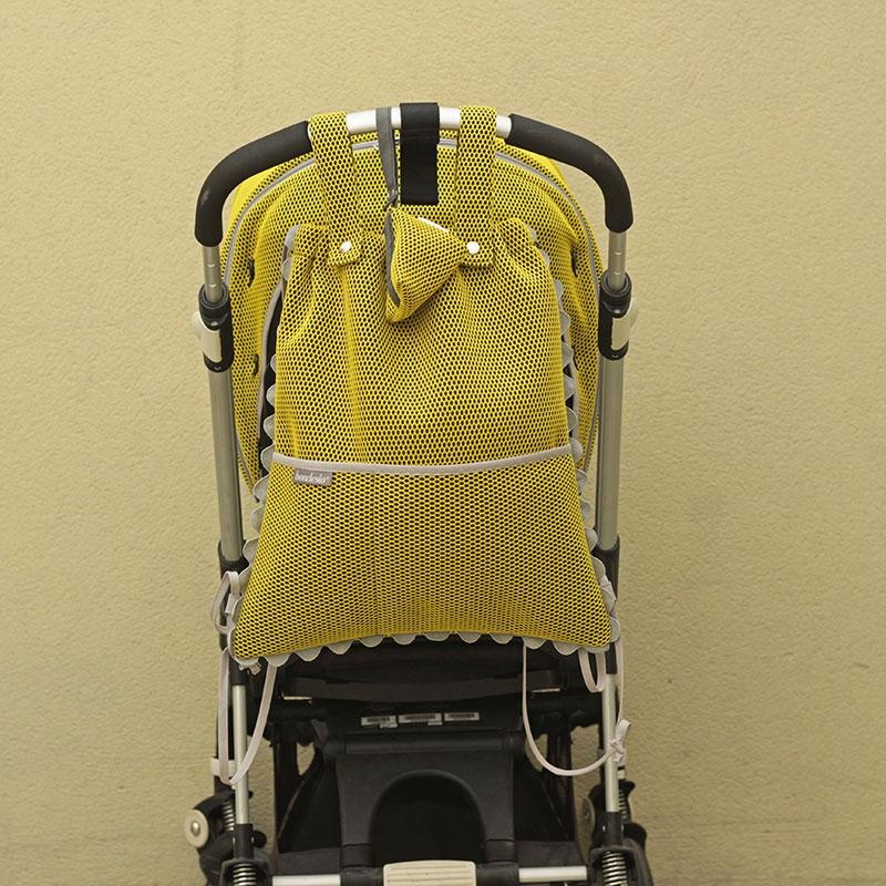 brisa-8-amarillo-82