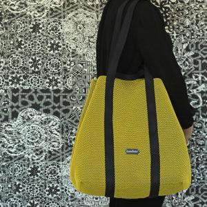 Shopping Bag Brisa disponible en nuestra tinda de bolsos online bolso