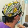 protector cabeza sanitario